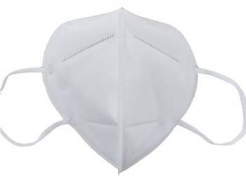 KN95口罩 10个装